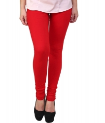 1-cotton-lycra-leggings-for-woman-pack-of-5-free-size