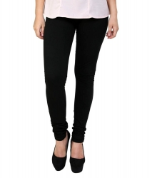 2-cotton-lycra-leggings-for-woman-pack-of-5-free-size