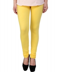 3-cotton-lycra-leggings-for-woman-pack-of-5-free-size