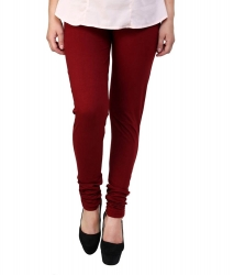 4-cotton-lycra-leggings-for-woman-pack-of-5-free-size