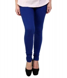 6-cotton-lycra-leggings-for-woman-pack-of-5-free-size