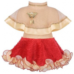 09599a12aa3 Dresses   Skirts  Buy Girls  Clothing