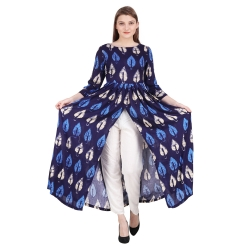 479-summer-vibes-stylist-kurti-for-woman-girls