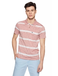 75-fort-collins-qube-by-mens-striped-regular-fit-t-shirt