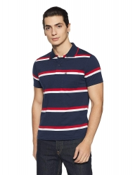 76-fort-collins-qube-by-mens-striped-regular-fit-t-shirt