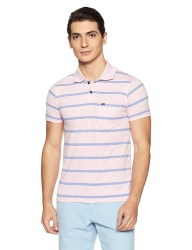 77-fort-collins-qube-by-mens-striped-regular-fit-t-shirt