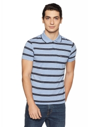 80-fort-collins-qube-by-mens-striped-regular-fit-t-shirt