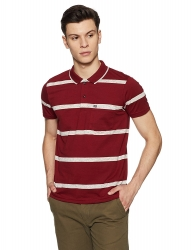 fort-collins-qube-by-mens-striped-regular-fit-t-shirt