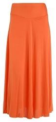 22-party-ware-girls-pleated-skirt