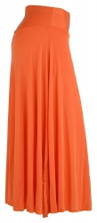 party-ware-girls-pleated-skirt